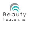 BeautyHeaven