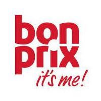 Bonprix
