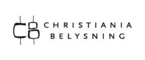 Christinia Belysning