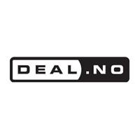 Deal.no