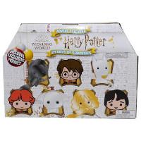 Adventskalender Harry Potter 2021