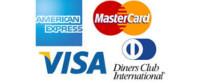 kreditkort logo