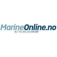 MarineOnline