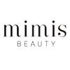 Mimis Beauty
