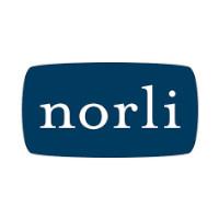 Norli