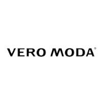VeroModa